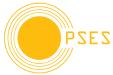 PSES - Logo